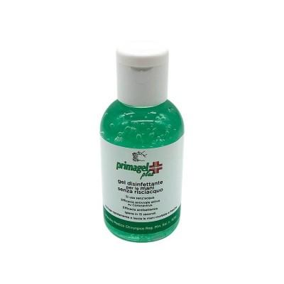 Primagel plus PMC 50 ml - 1 pz